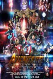 avengers movie download